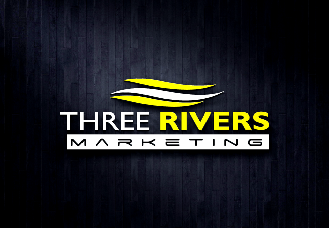 Pittsburgh Digital Marketing Agency that Focuses on Results