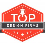 Three Rivers Marketing on Top Design Firms